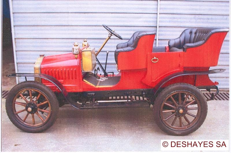 de-dion-bouton-ejk-1914