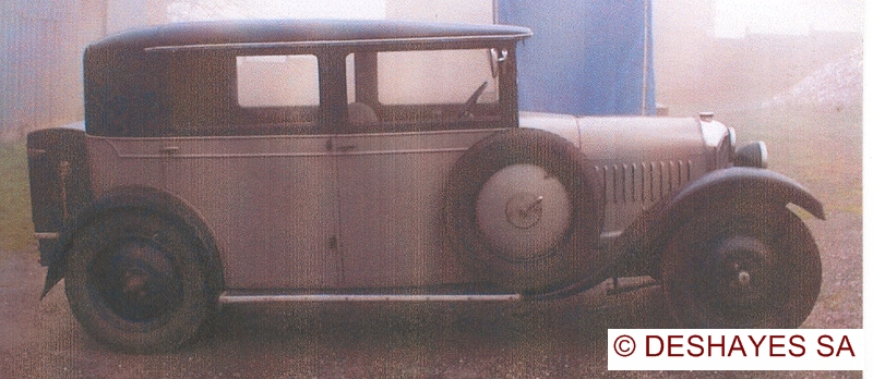de-dion-bouton-iw-1924