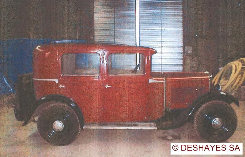 fiat-514-1930