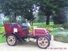 de-dion-bouton-1905