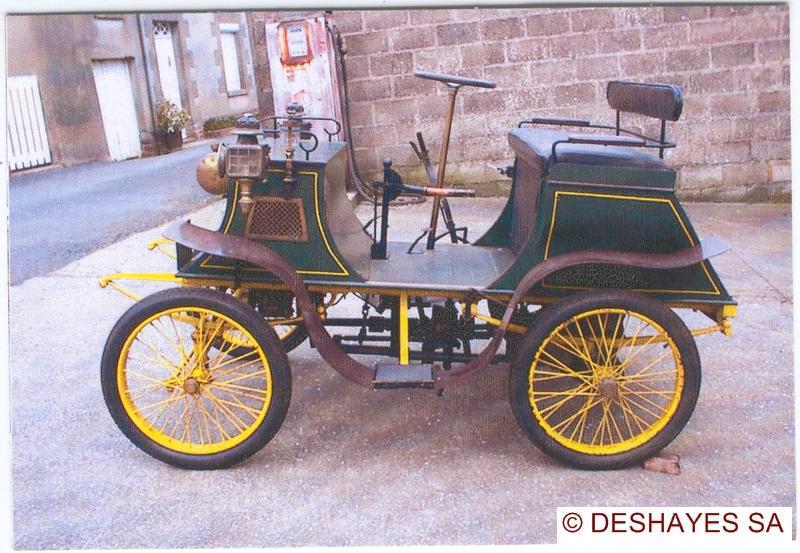 euregah-1898